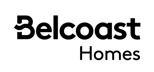 10129_BCO_BelcoastHomes_StackedRight_Logo_Black_FA